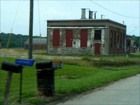 Abandoned Ammunition Plant Indiana Doovi