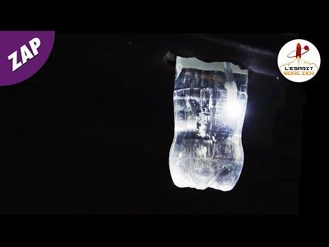 7 FAÇONS DE PRODUIRE DE L'ÉNERGIE - Zap'In Sciences #38 - L'Esprit Sorcier