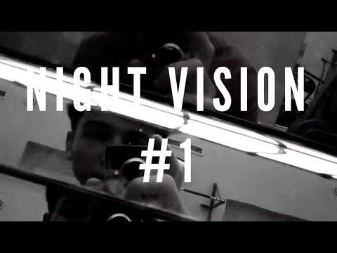 Night Vision #1