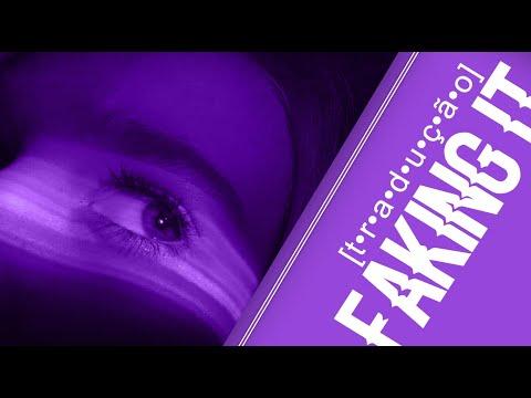 Faking It || Calvin Harris F/ Kehlani & Lil Yachty [tradução]