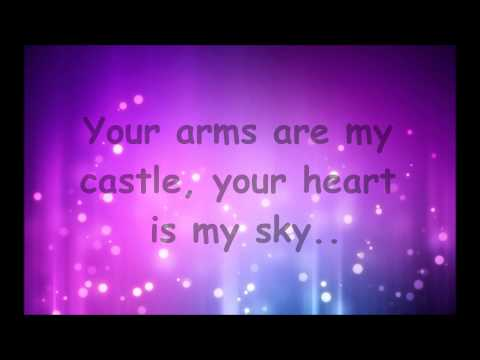Cascada- Everytime We Touch lyrics