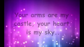 Repeat youtube video Cascada- Everytime We Touch lyrics