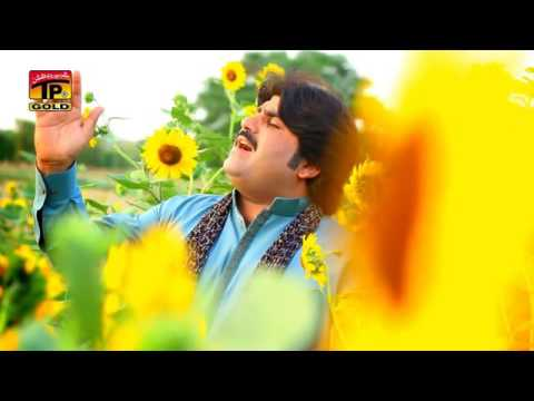 Shaam - Ameer Niyazi - Latest Punjabi And Saraiki Song 2016 - Latest Song 2016