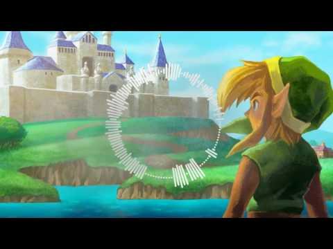 Zelda - Song of Storms Deon Custom remix