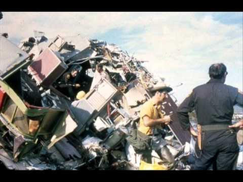 Eastern Airlines Flight 401