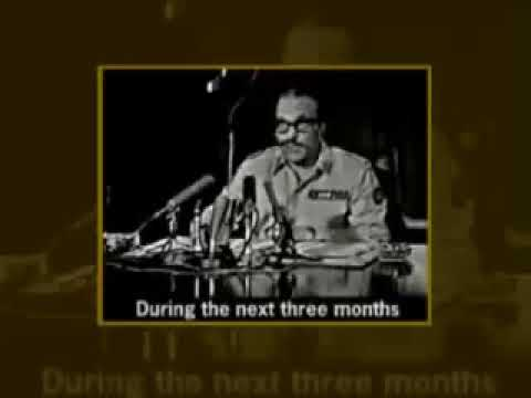 ZA Bhutto , only civilian marshal law administrator in Pakistan history