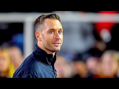 Why Kliff Kingsbury Chose USC Over the NFL   The Dan Patrick Show   12/17/18