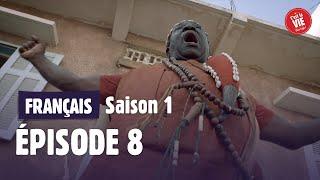 C'est la vie ! - Saison 1 - Episode 8 - Prise de conscience