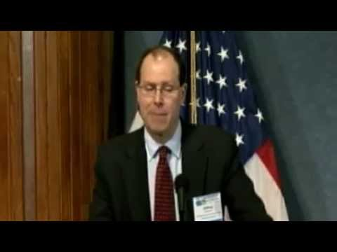 The Role of Social Insurance in a Market Economy- NASI's 24th Annual Conference