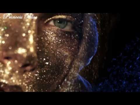 Loreena McKennitt - Book of secrets - Skellig (lyrics) mp3