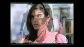 Chehra Hai Ya Remix (Diana Penty)  by Pritam