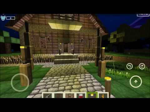 how to download crafting dead