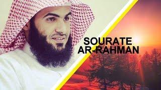 Salman Otaibe
