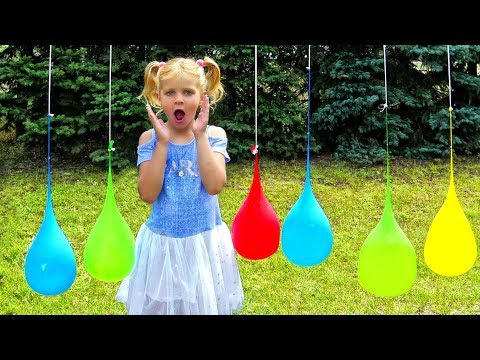 Colores Para Ni帽os 馃巿馃巿Canciones Infantiles , Color Songs  and More Nursery Rhymes by LETSGOMARTIN