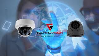 CCTV Camera   IP Camera   Access Control   Automation - Bangladesh