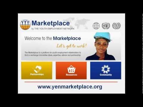 Arab Youth & Entrepreneurship
