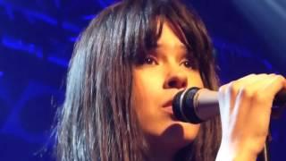 Maria Mena - Habits - Stockholm - 2016 - Debaser - Sweden - Live - 20 Mars