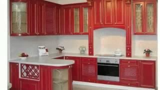 Кухни Мебель(Кухни Мебель установка кухни кухни фото 2014 кухни мебель 2013 ремонт кухни кухни тренд современный дизайна..., 2014-08-08T11:44:01.000Z)