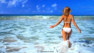Under The Sun - Lenny Ibizarre Remix