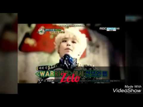 (SUGA VS ZELO) Who Is The Fastest Rapper