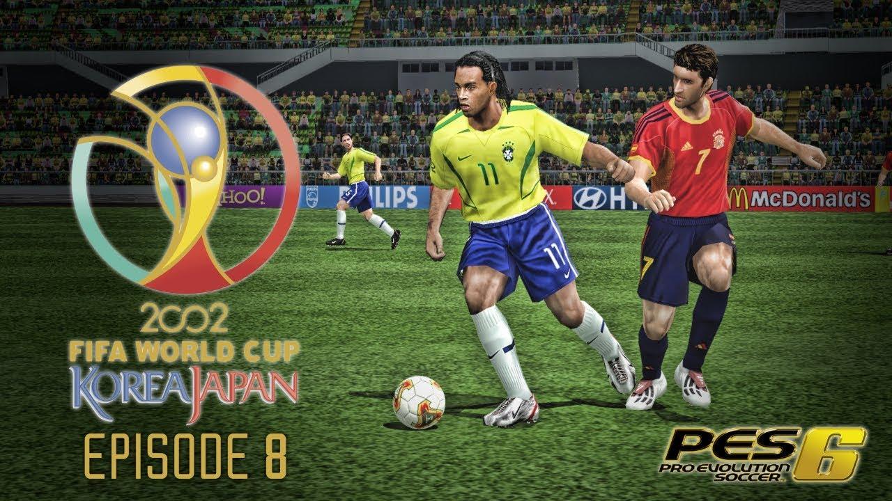 FIFA SUR TÉLÉCHARGER CLUBIC DEMO 2002