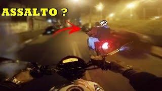 Baixar LEVANDO UM MENOR PRO BAILE FUNK E GELEI ! DIOGO 305