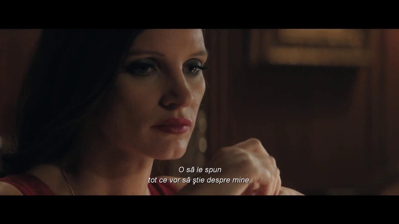 MollyS Game Online Subtitrat
