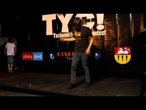 TYC-pro-6th-Zdeněk Hýbl