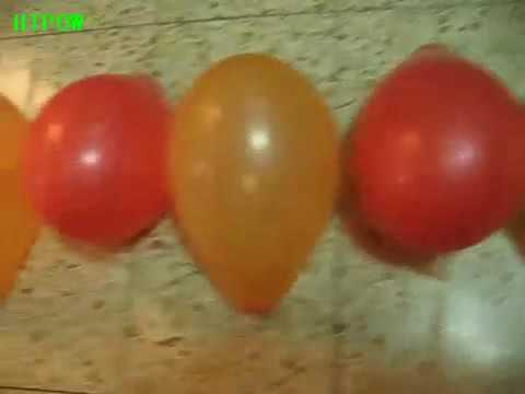 500mw laser pointer pop balloons