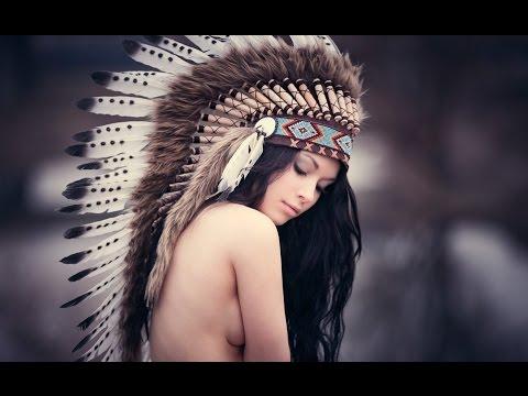 Cute nudist naturist girl