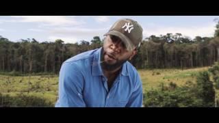 Warren - Impossible pas possible (zouk 2017) clip officiel