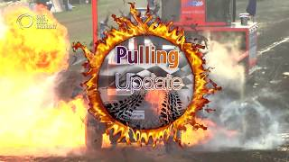 08: Pulling Update - Speuld & Eext