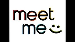 MeetMe: Chat & Meet singles - Review