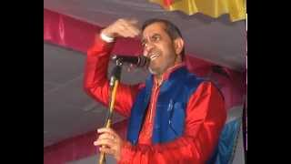 yogendra sharma part 1  kavi sammelan at tonk navsamvatsar