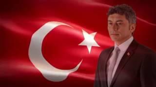 İstiklal Marşı'mız