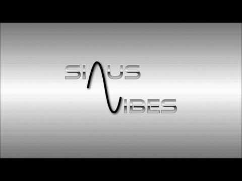 K.C. & The Sunshine Band - Give it up  (Remix)