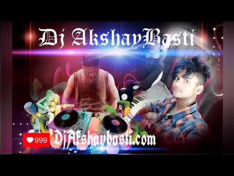 Mere+Sapno+Ke+Rajkumar=Dj+Akshay+basti