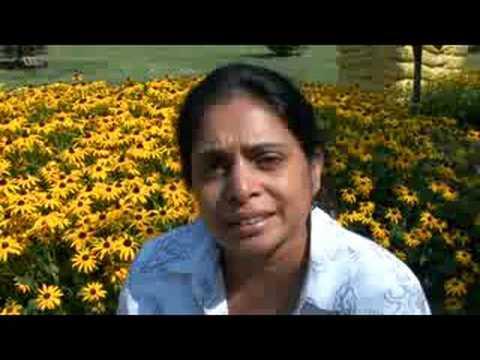 Germanna Community College Explores Possibilities In India