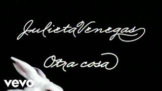 Julieta Venegas - Debajo De Mi Lengua
