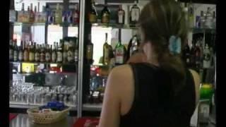 CAMPING VILLAGE DEGLI ULIVI - PRESENTAZIONE