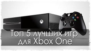 видео Топ 10: лучшие аксессуары для Xbox One. Обзор