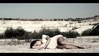 Sahara  Hotnights - Vulture Feet