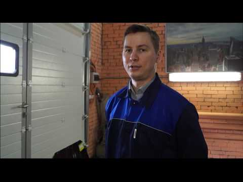 Защита двигателя и радиатора на Volkswagen Polo . Оценка эффективности после 2х лет эксплуатации.