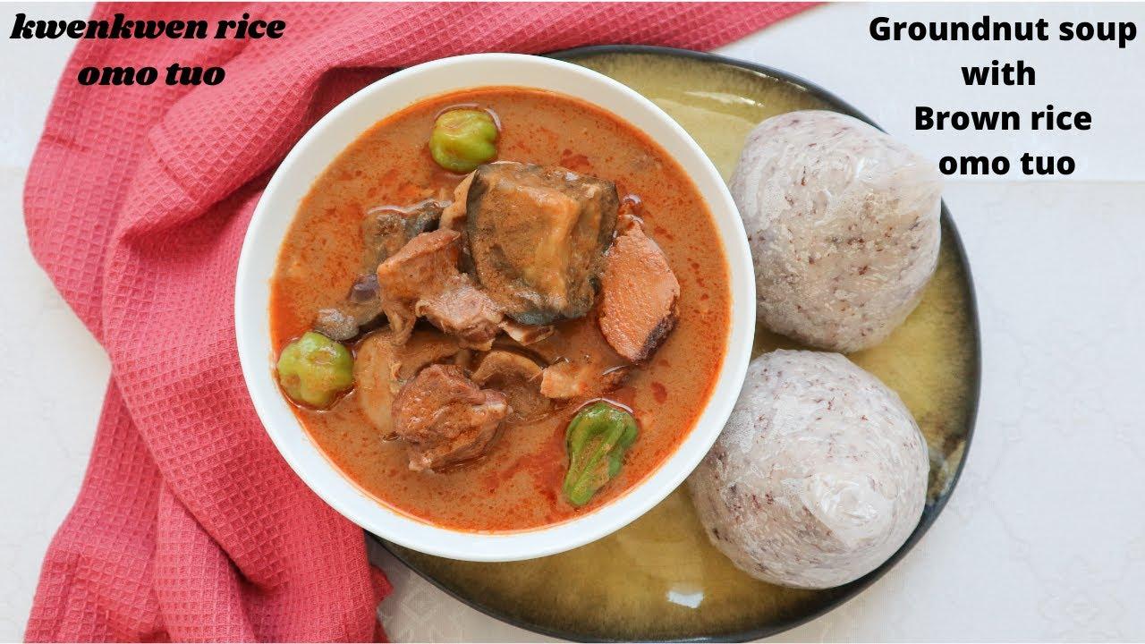 Sheet Pan Chicken Fajitas || Sheet Pan Chicken Fajita Tutorial || Foods Pop