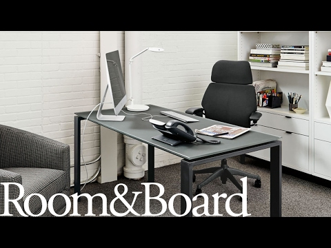 Freedom® Office Chair