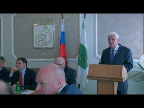 Седов Е.Н., д.с.-х.н., академик РАН