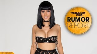 cardi-b-opens-up-about-threesomes-in-new-interview