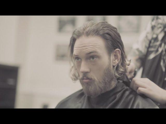 The Best Medium Length Haircut