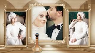Золотая свадьба Алжира