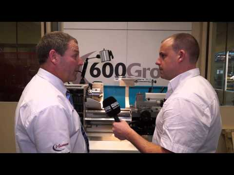Colchester 2500 Lathes From 600 UK